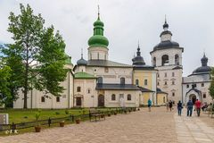 Maria-Himmelsfahrt-Kathedrale