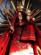 Maria im Heuwinkl