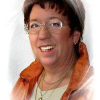 Maria Kerb