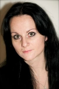 Maria Lagger