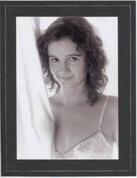Maria Limbrunner