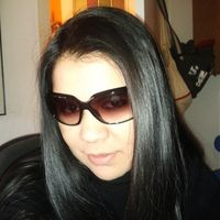Maria Lorena Paiva