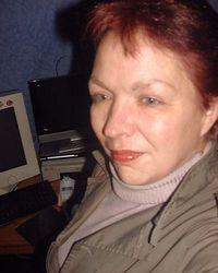 Maria Luzie Martina Weigelt