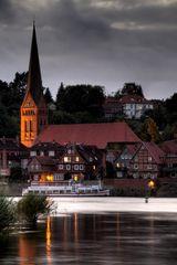 Maria-Magdalenen-Kirche (Lauenburg/Elbe)