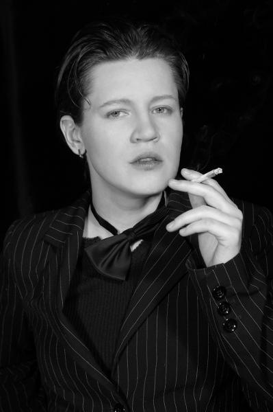 MARIA MARACHOWSKA 2010