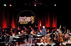 Maria Markesini, Klazz Brothers, Elblandphilharmonie Sachsen