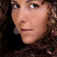 Maria Motamedy