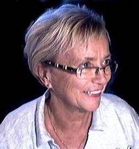 Maria Pohlig