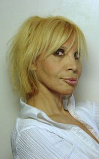 Maria Rosa