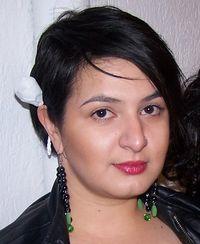 Maria Saccone