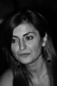 Maria Teresa Caminiti