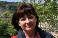 Maria Victoria Salazar