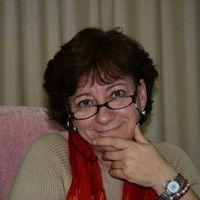 Maria Victoria salazar rodriguez