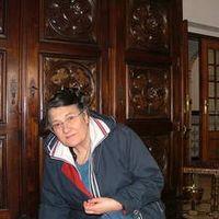 Maria Vitoria Castelo Santos