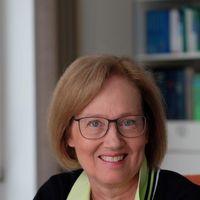 Maria Vogler
