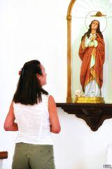 María y María