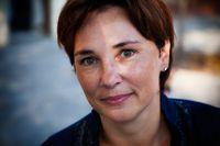 Mariacristina Sartori