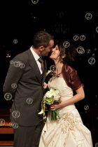 mariage heureux de A. et A.