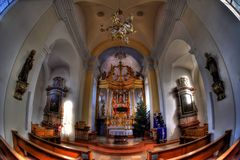 Mariahilf Passau
