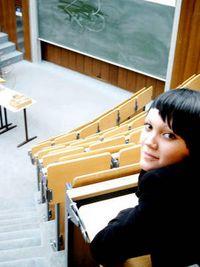 Mariana Hochstädter