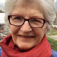 Mariann Fink