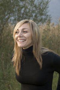 Marianna Mellone