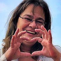 Marianne Elisabeth Fischer