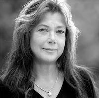 Marianne Fleck