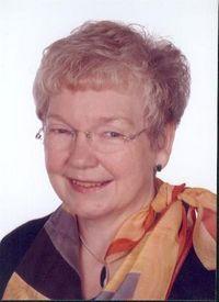 Marianne Horstkemper