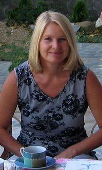 Marianne Margellos