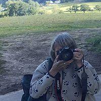 Marianne Th