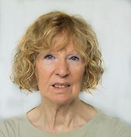 MarianneWogeck