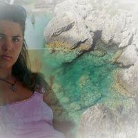 Marica Stocco
