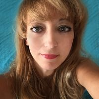 Maricla Martiradonna
