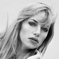 Marie Celine