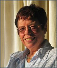 Marie-claire Dylst