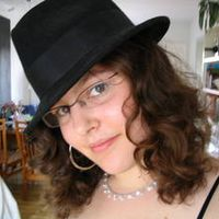 Marie Grønning