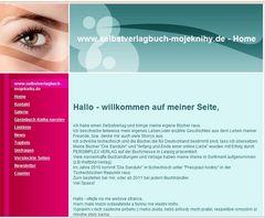 Marie Jakobs www.selbstverlagbuch-mojeknihy.de (2)