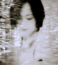 Marie Wei