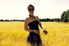 marie_im_sommer_4