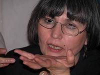 Mariella Cannonito