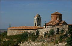 marien - kloster