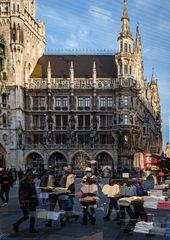 Marien- (Markt-)platz-9658