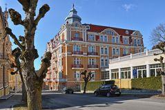 Marienbad 2