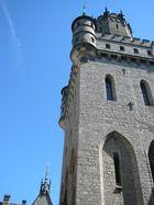 Marienburg 2