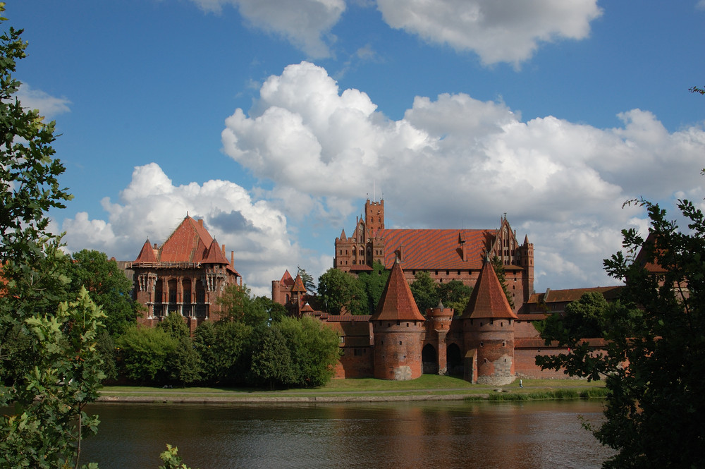 Marienburg 3