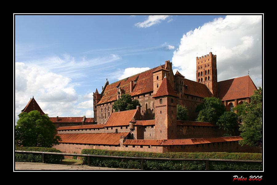 Marienburg (reload)