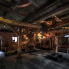 Marienburger Mühle