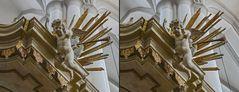 Marienkirche 2 (3D)