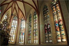 Marienkirche 2